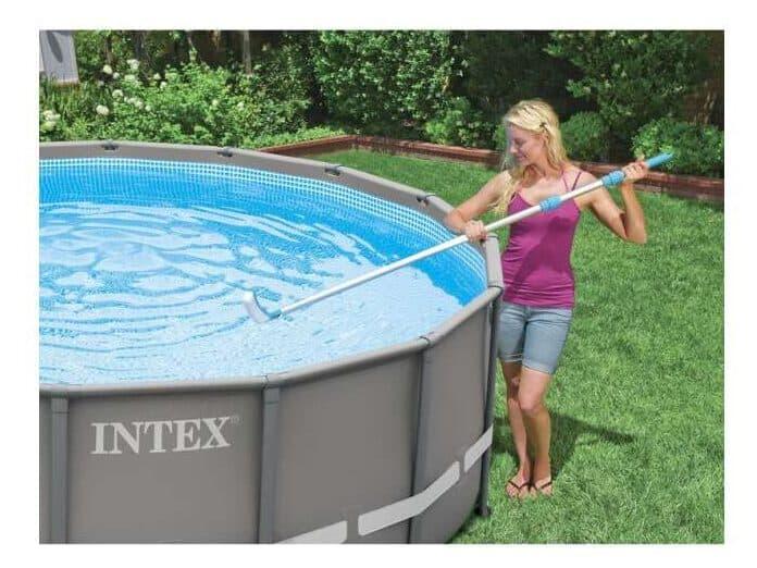 intex-deluxe-medencetisztito-szett-