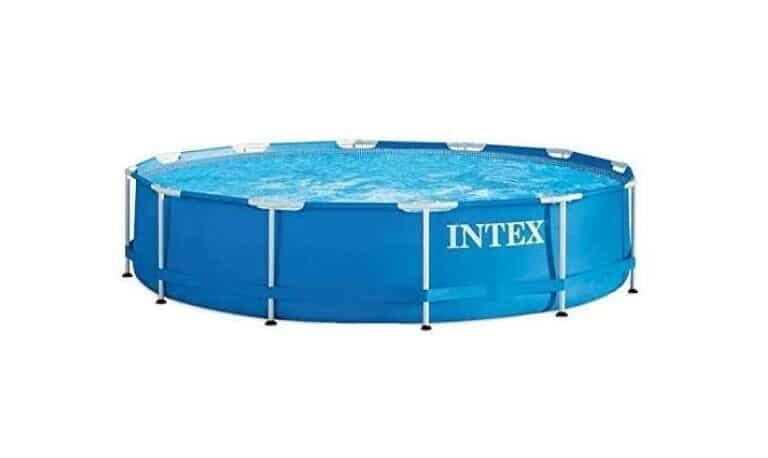 intex-femvazas-medence-366x76cm-