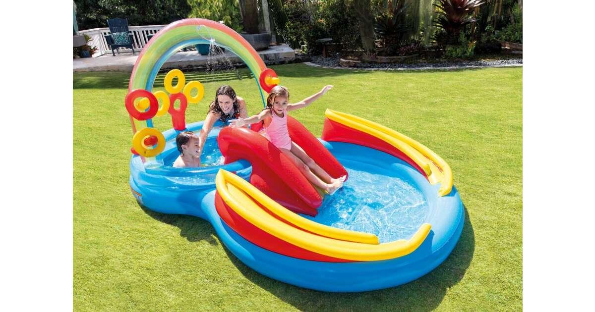intex-rainbow-ring-play-center-felfujhato-gyerekmedence-